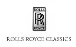 RR CLASSICS EST.