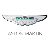Aston Martin Accessoires/Parts for sale