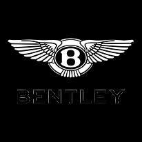 Bentley 3 1/2 Litre for sale