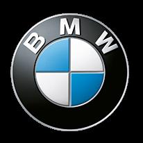 BMW Hamann for sale