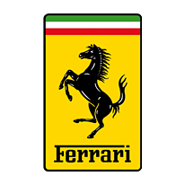 Ferrari 328 GTB for sale