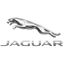 Jaguar Kougar for sale
