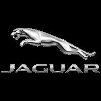 Jaguar MK II for sale