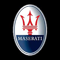 Maserati GranCabrio for sale