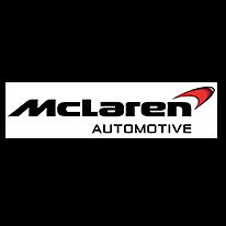 Mclaren M16C for sale