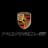 Porsche Tractor for sale