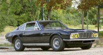 1970 Aston Martin DBS Vantage for sale