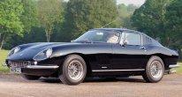 Ferrari 275 GTB 4 Cam