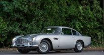 Aston Martin DB For Sale Classic Driver - Aston martin db5 price