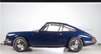 Porsche 911 SWB 2.0 | ELEVENCLASSICS | +49 6232 2965333 | sales@elevenclassics.com