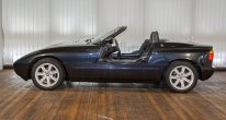 BMW Z1 for sale | Classic Driver