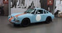 Porsche 911 2.0 SWB