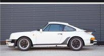 Porsche 930 turbo WLS | ELEVENCLASSICS | +49 6232 2965333 | sales@elevenclassics.com