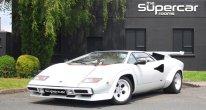 Lamborghini Countach For Sale