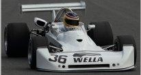 Lola T360 Historic F2 Euro
