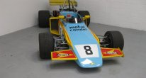 Brabham BT38 1972