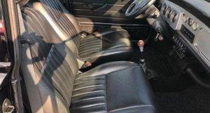 Mini Cooper S 1.3i 40th Anniversary