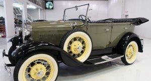 https://www.schmitt.com/inventory/1930-ford-model-phaeton/