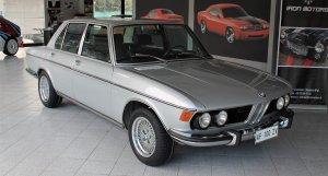 BMW 3.0 SI 001