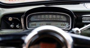 Lamborghini Diablo SE 30 Anniversary Seite