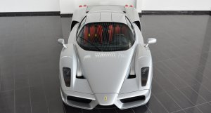 Ferrari, Enzo, Ferrari Enzo, Stradale, Barchetta, Modena, Italy, Italian, japan, UAE, Dubai, Sony, RayBan