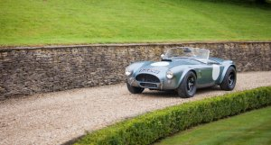 1965 AC Cobra 289 For Sale