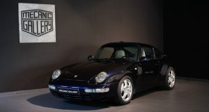 porsche-993-carrera-4-mecanic-gallery2