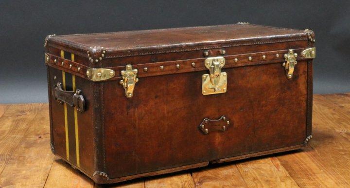 http://www.la-malle-en-coin.com/Malles-Louis-Vuitton/malle-cuir-louis-vuitton-louis-vuitton-leather-trunk-mtt2016-09.html