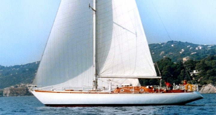 Sparkman_Stephens_Sangermani_Yacht_for_sale_1