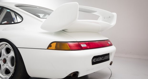 993 Cup