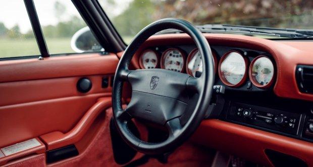 BVAuctions_Porsche911