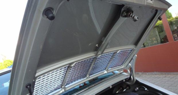 911 2.2 S 1971 SIOUX AUTOMOBILES SA