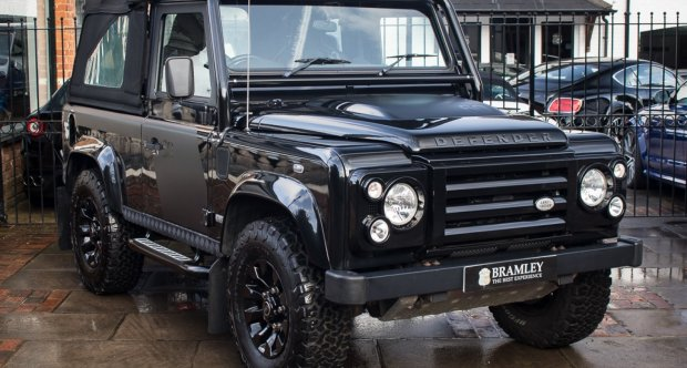 https://www.classicdriver.com/sites/default/files/styles/two_third_slider/public/cars_images/land_rover_defender_90_svx_soft-top-2.jpg?itok=Ohc2BaGb