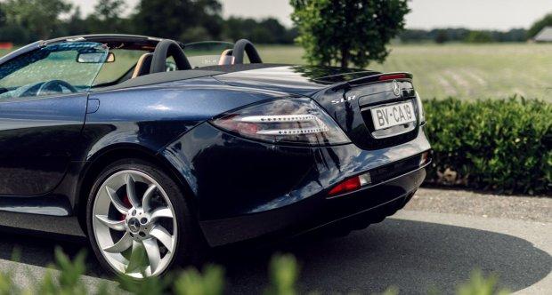 BVAuctions_MB_SLR_McLaren