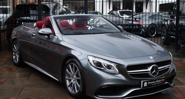 https://www.classicdriver.com/sites/default/files/styles/two_third_slider/public/cars_images/mercedes-benz_sl63_amg_grey-12_0.jpg?itok=HfTCdUaF