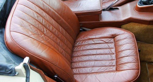 Jaguar E-Type SI 4.2 Roadster, One owner - Sensational! 1966