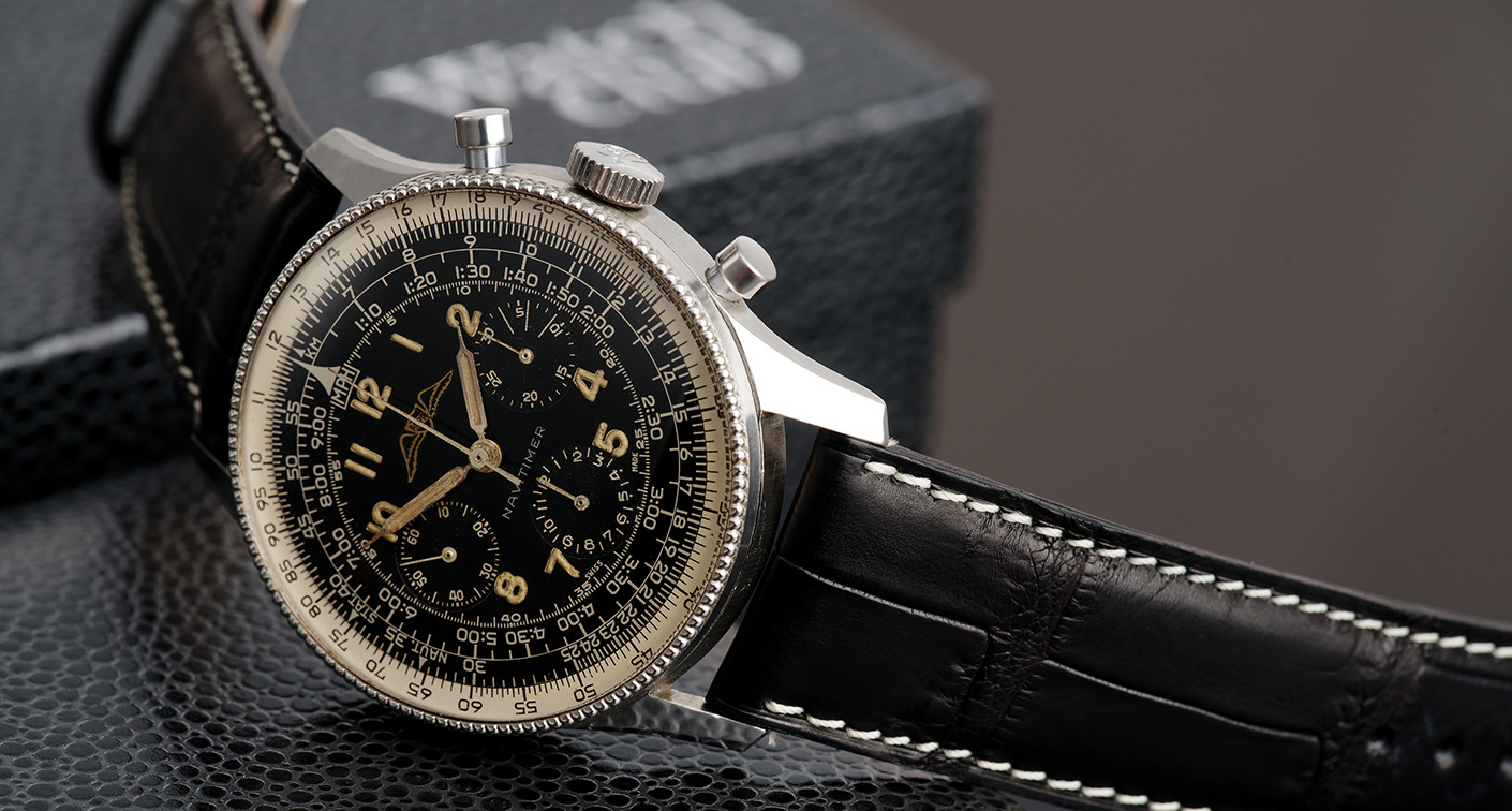 vintage watches to have on your wrist in 2014 classic