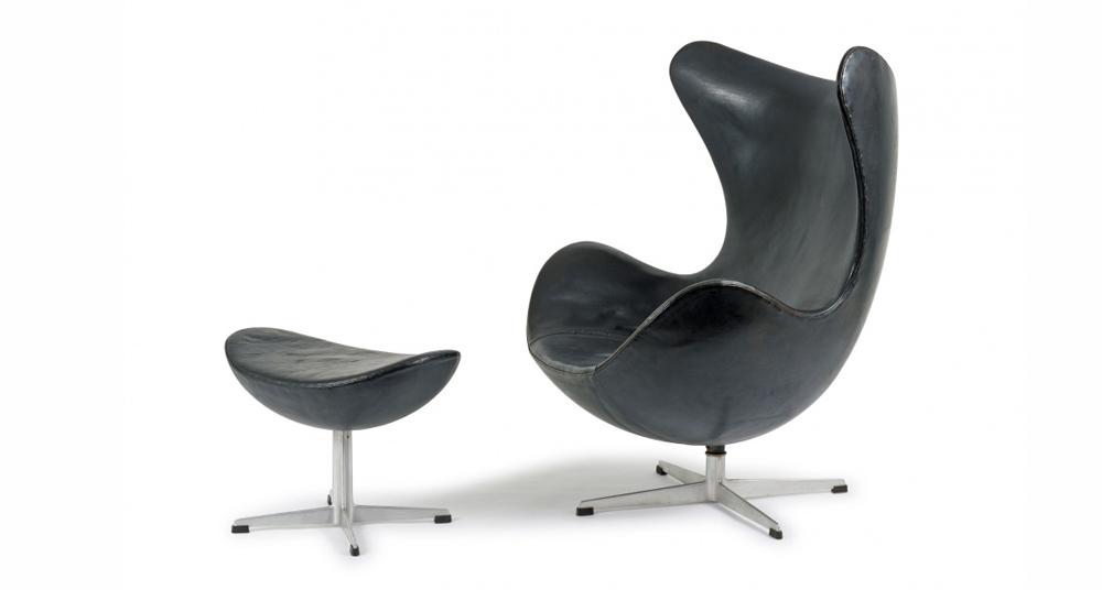 Design Ikonen design classics ripe for investment driver magazine