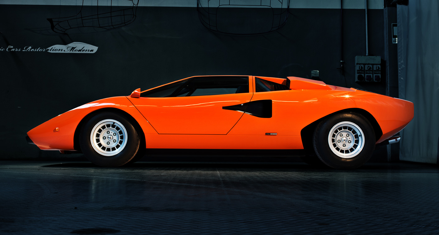 7 Cars For 7 Experts The Ones To Watch In 2014 Classic