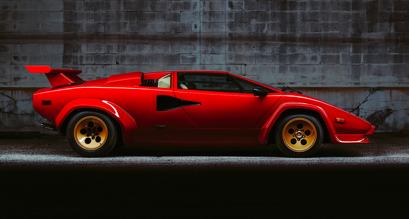 https://www.classicdriver.com/sites/default/files/article_images/lamborghini_countach_lp500s_20.jpg