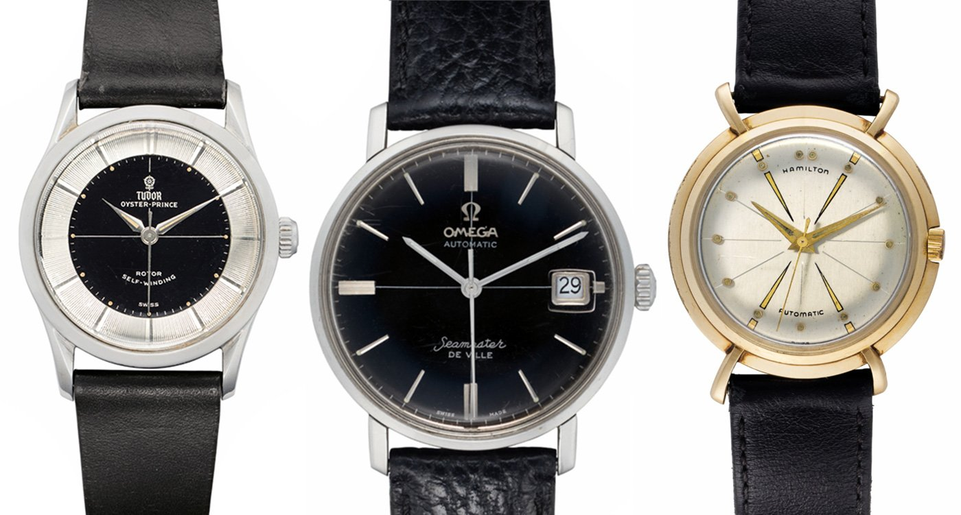 these mad men watches will take you back to mid century manhattan these mad men watches will take you back to mid century manhattan classic driver magazine