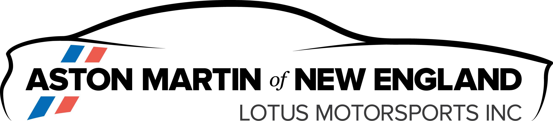 Aston Martin Of New England Classic Driver - Aston martin new england