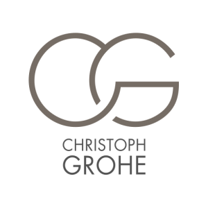 Christoph Grohe | Classic Driver