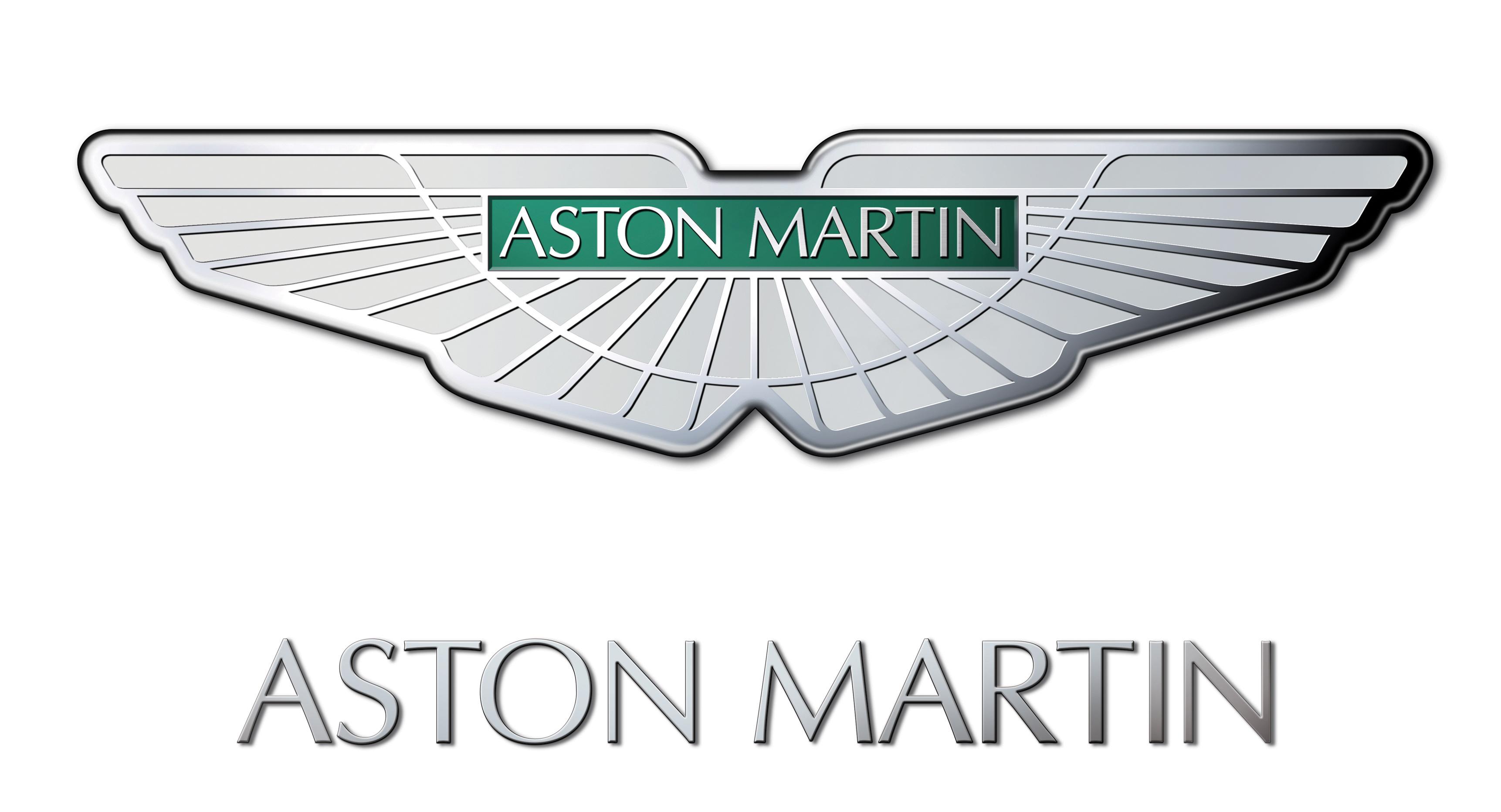 Aston Martin Edinburgh Classic Driver
