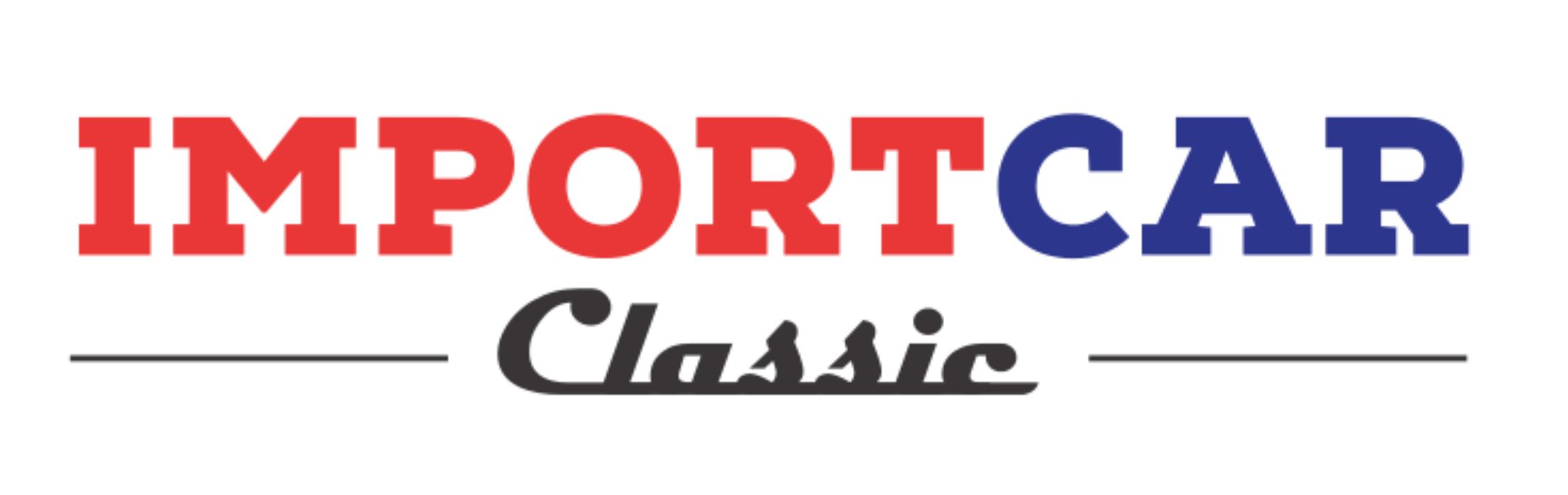 Image result for Import Car Group s.r.o. logo