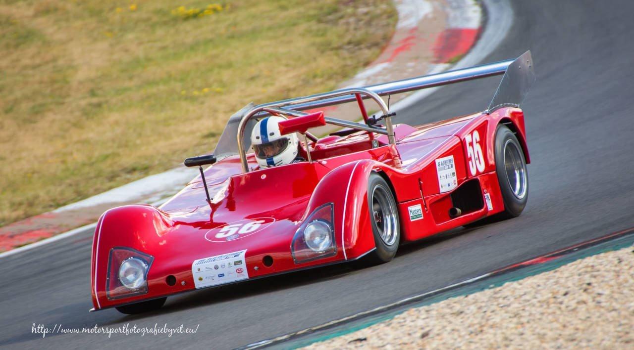 1_056_g.r.d._s72_campos_costa_joao_pedro_p-beirao_alexandre_p_fia_masters_historic_sports_car_championship_5fc.jpg
