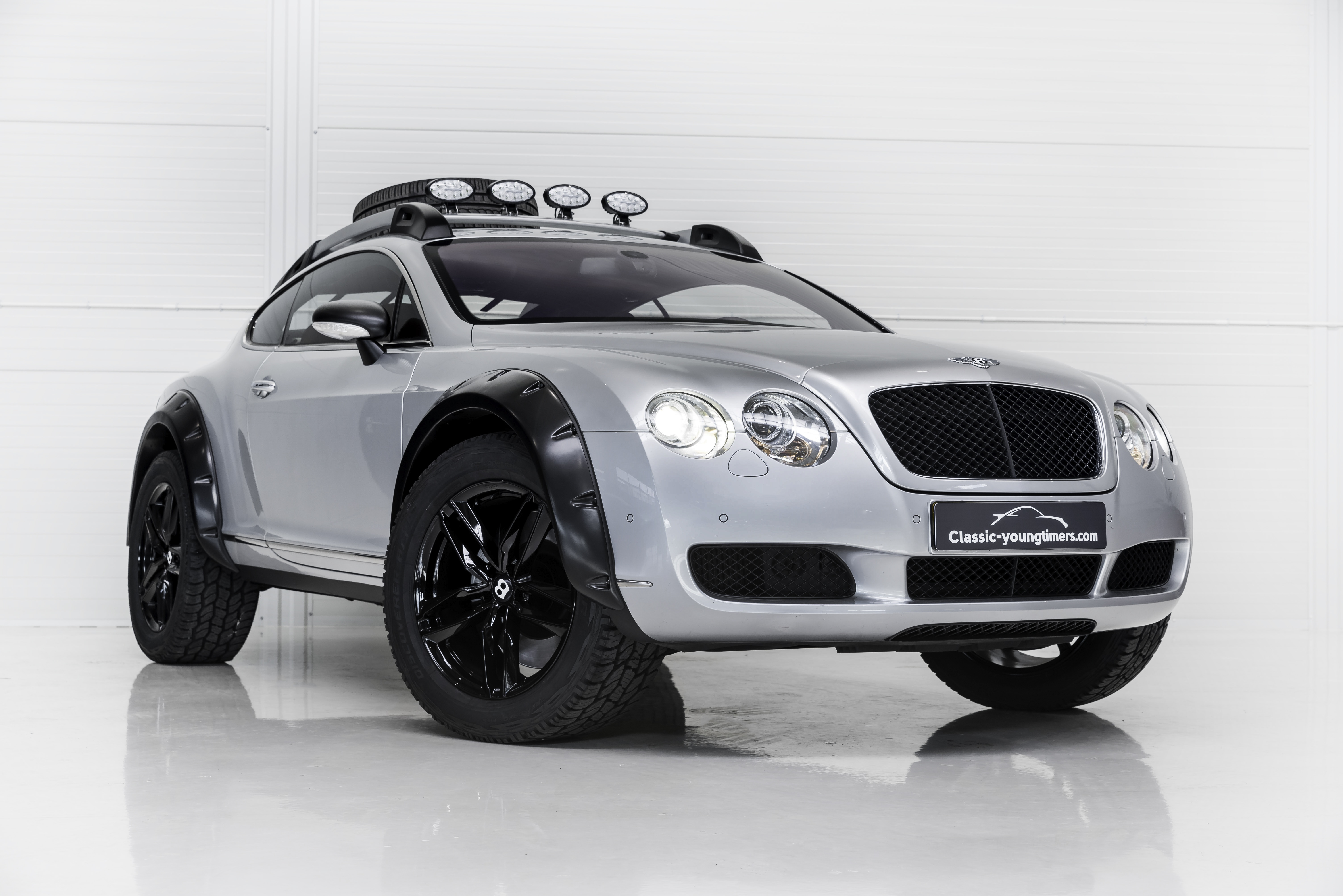 price bentley supersports file continental wiki convertible