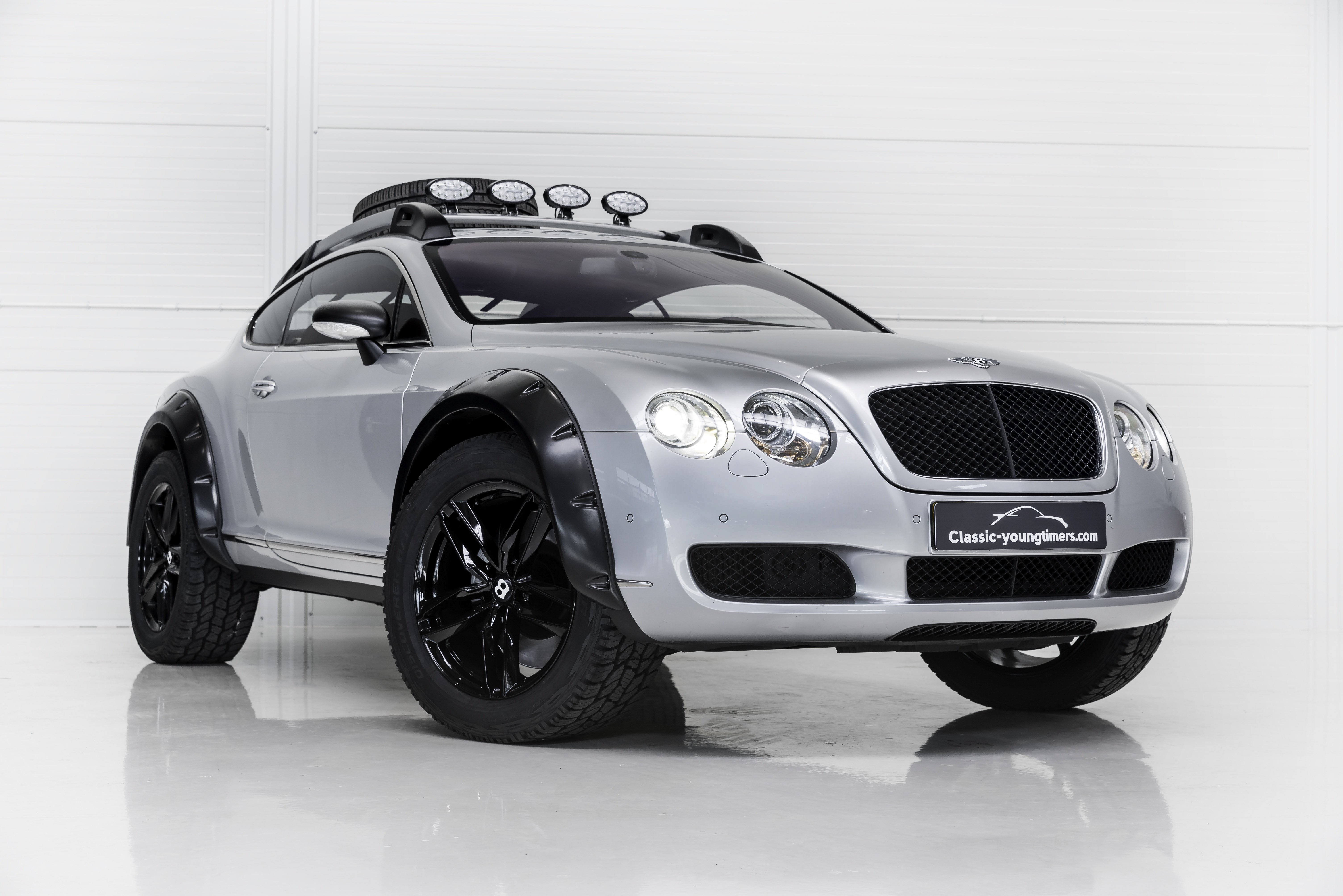 used and pinterest price o gt continental convertible favorite bentley cars of pin
