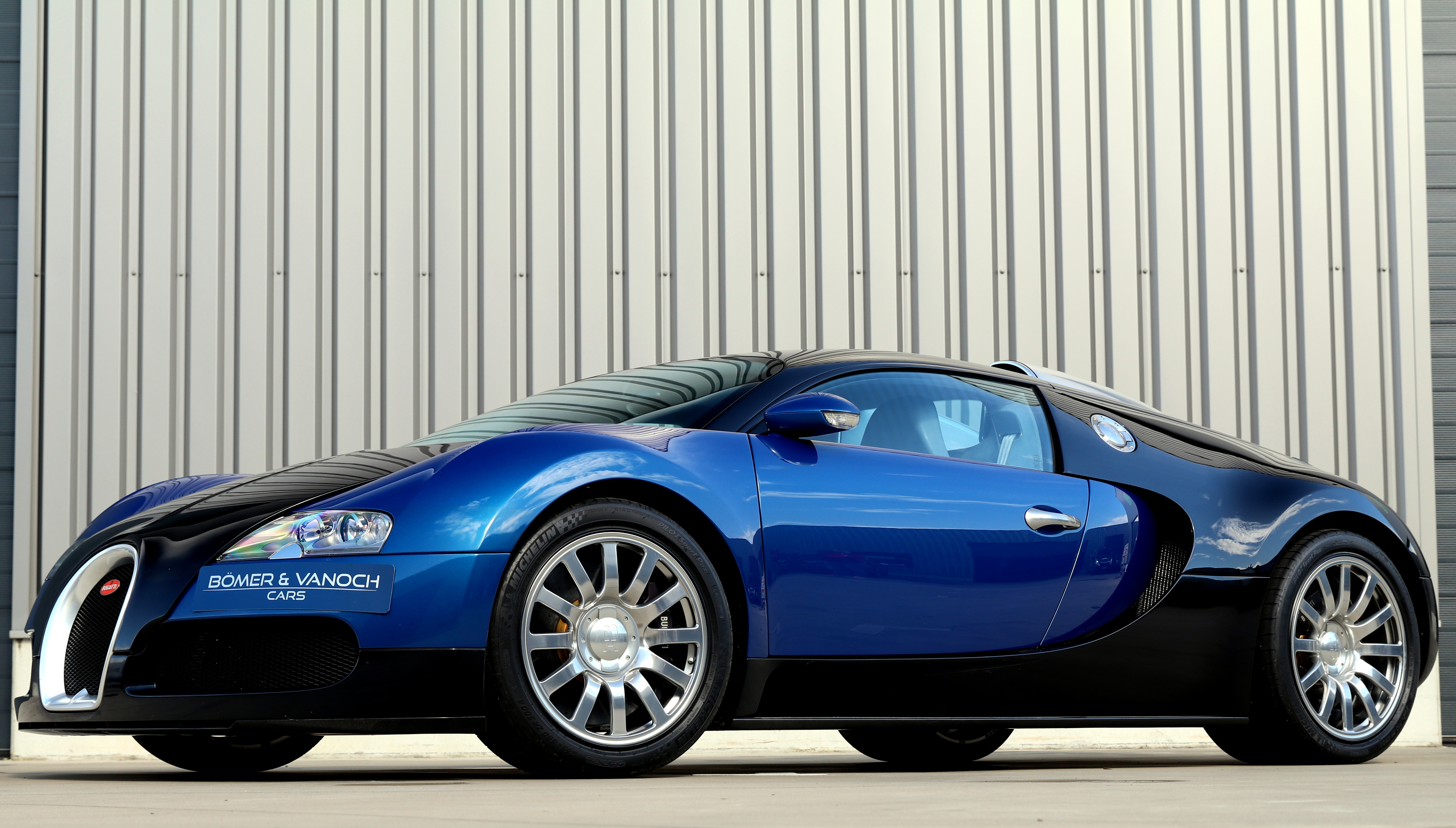 1_727 Terrific Bugatti Veyron 2017 for Sale Cars Trend