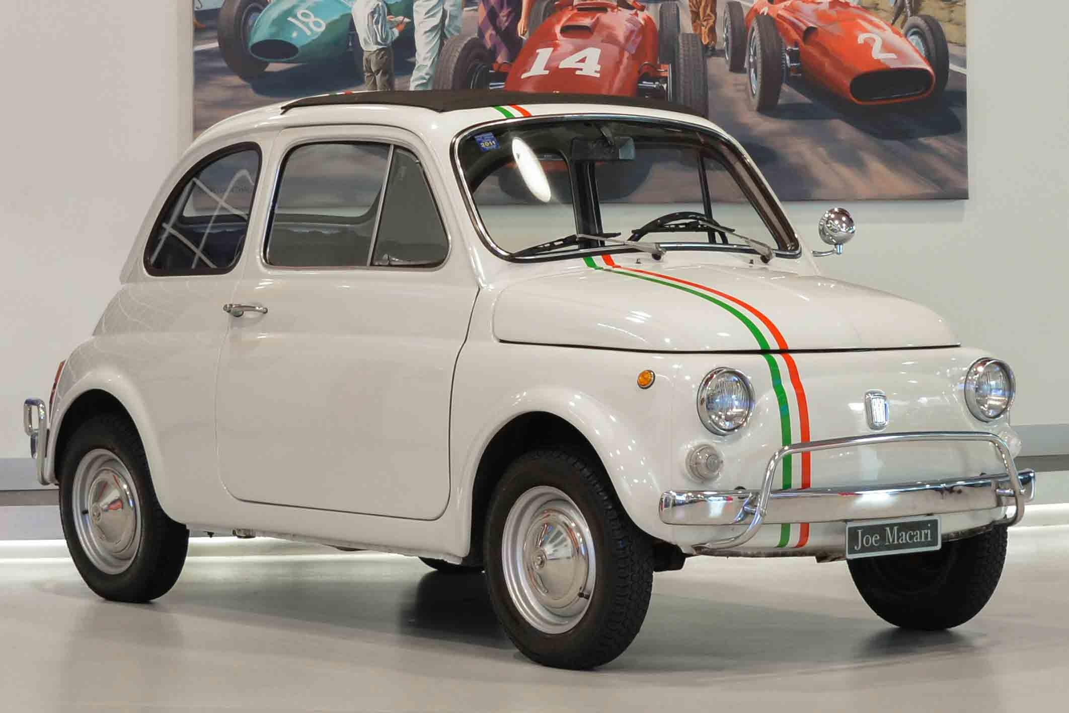 jolly cars world love pin pinterest fiat sale in best for car the